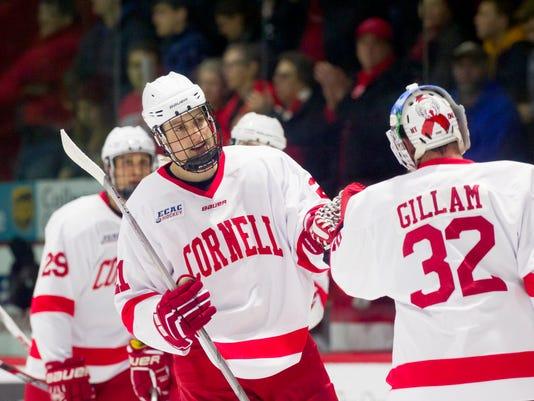 20160109_Cornell_Merrimack_Hockey_sw