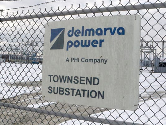 636488587757191335-138kV-Townsend-substation.JPG