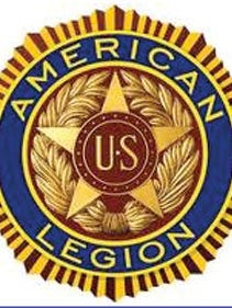 The Fairview American Legion Post 248 is making a comeback.