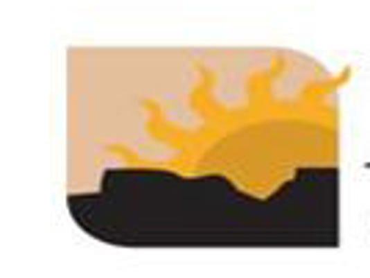 635820630116313605-Mesquite-Chamber-logo
