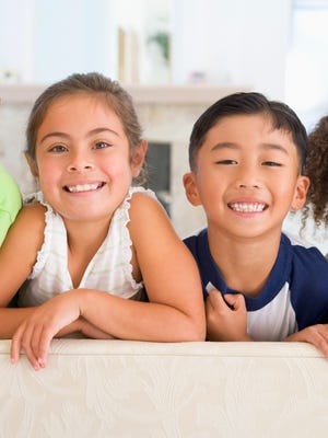 Child Health Plus is available regardless of your income.