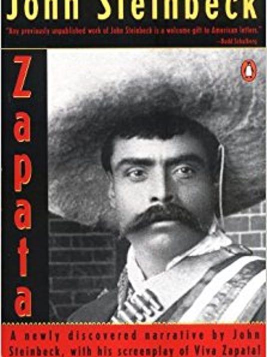 636340908312885238-Zapata.jpg