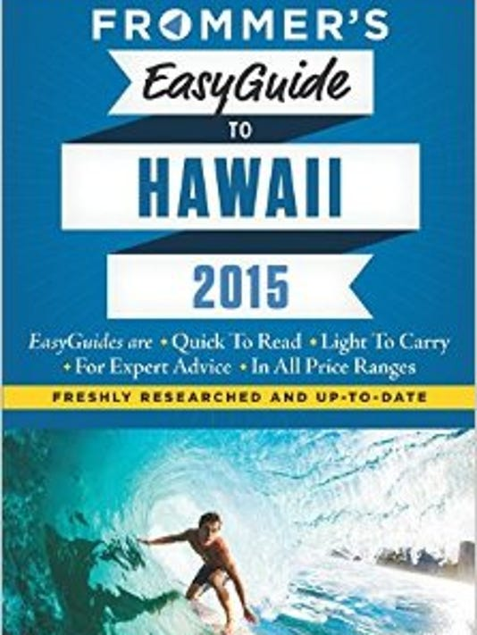 WDH 0306 Top 5 Books Frommer's Hawaii 2015.jpg