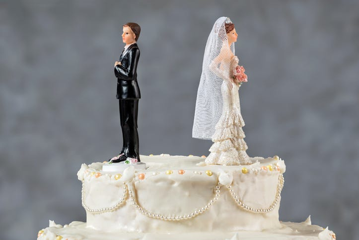 Marriages in memphis tn