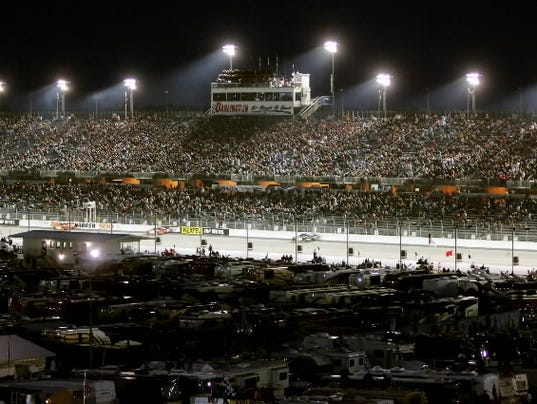 darlington-superspeedway