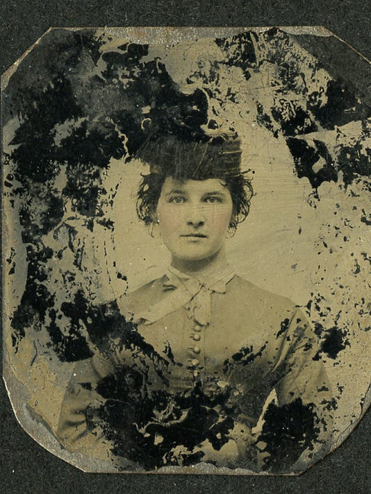 Confederate Housekeep MAIN.jpg