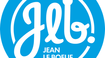 Jean Le Boeuf Promo