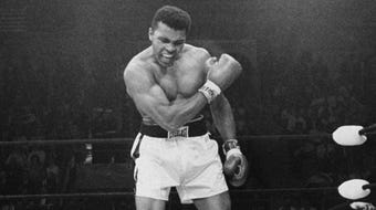 Muhammad Ali, widely hailed as the greatest heavyweight boxer in the sport's history, passed away at the age of 74.