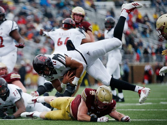 APTOPIX_Louisville_Boston_College_Football_59042.jpg
