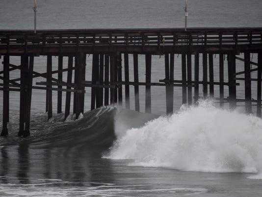 High-Surf1.JPG