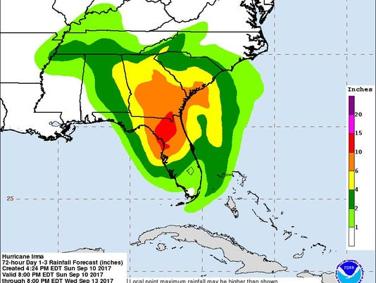 636406607040781531-rainfall.jpg