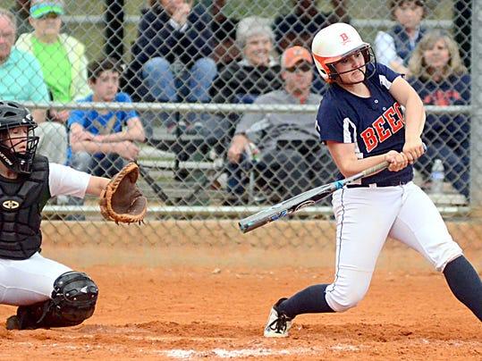 4-18 Gallatin-Beech softball 9339.JPG