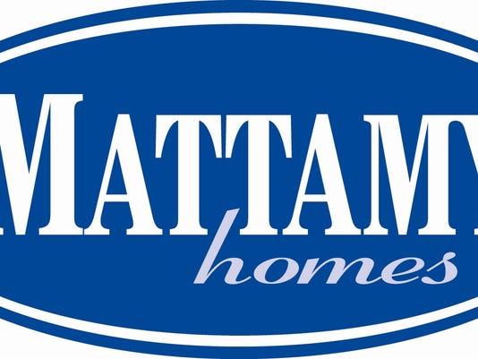 mattamy_logo-1.jpg