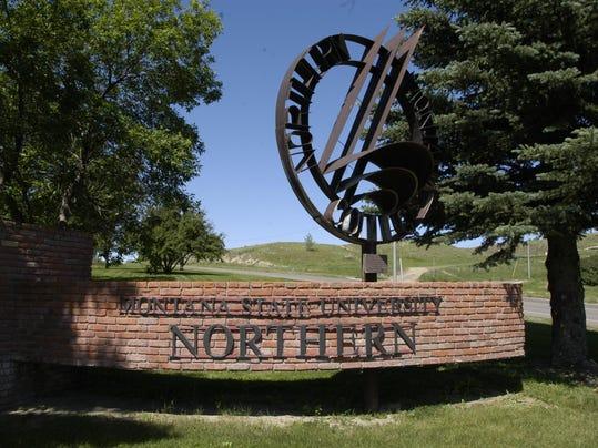 -MSU Northern for online.jpg_20140103.jpg