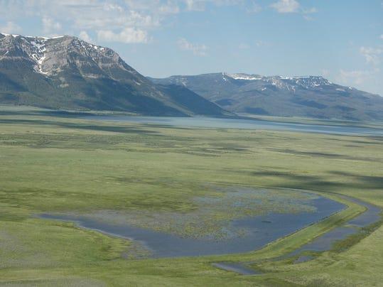 -redrock lakes national wildlife refuge 2009.jpg_20140903.jpg