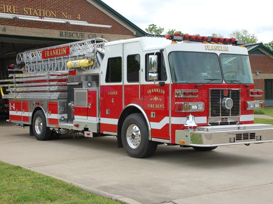 NASBrd_10-05-2014_WilliamsonAM_1_W004~~2014~10~03~IMG_Franklin_fire_truck._1.jpg