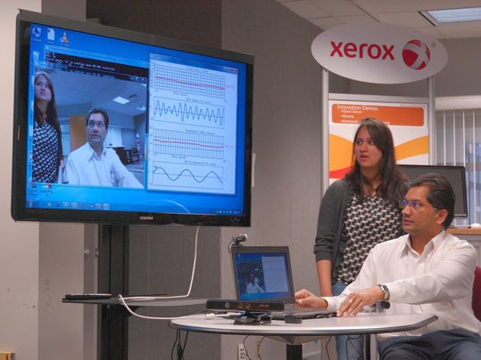 Xerox-Remote-Sensing-in-Healthcare.jpg