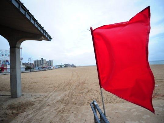 hurricaneflag.jpg