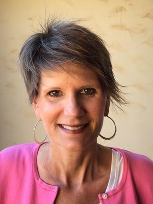 Bridget Pargulski