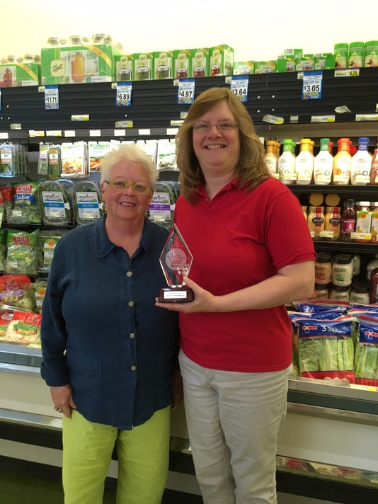 "Island Foods Great Valu Award ""Chicken"""