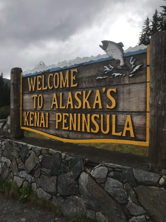 636428845302562348-Alaska-cropped.jpg