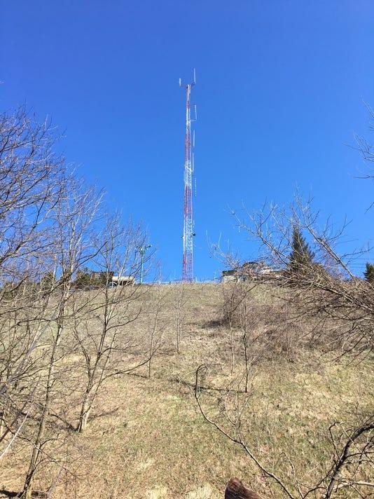 636598337372328261-2018-Pine-Knob-Tower-3.jpg