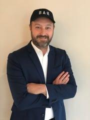 Fabricio Floriani plans to open BAH Brazilian Steakhouse