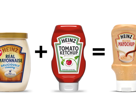 636591330229452638-Heinz-Mayochup-Equation.png