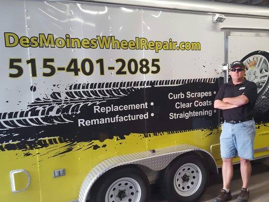 des.urb0929 biz wheel repair