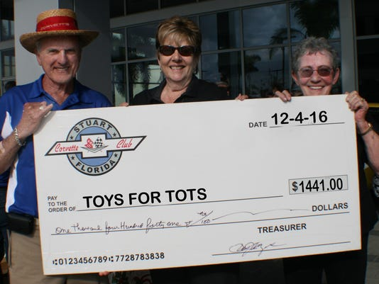 1228-toys-for-tots-tcpalm.jpg