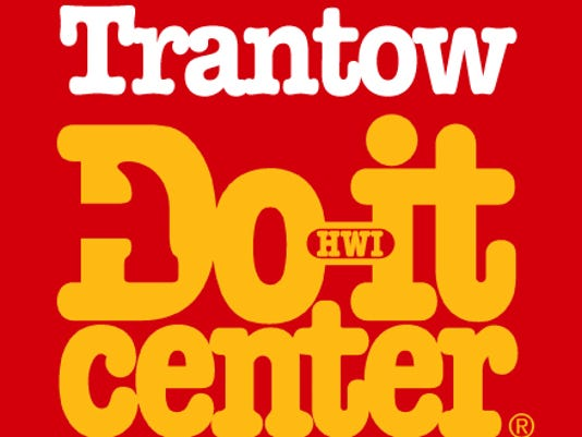 635781823905794895-Trantow-Do-It-Center-logo21