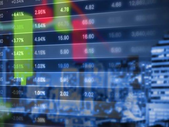 stock-market_large.jpg