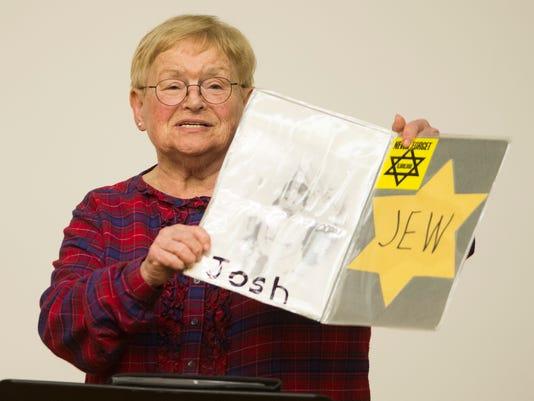 1-LDN-JML-053116-holocaust1