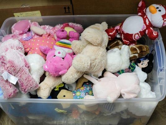 636716761198944513-baby-boxes-5.jpg