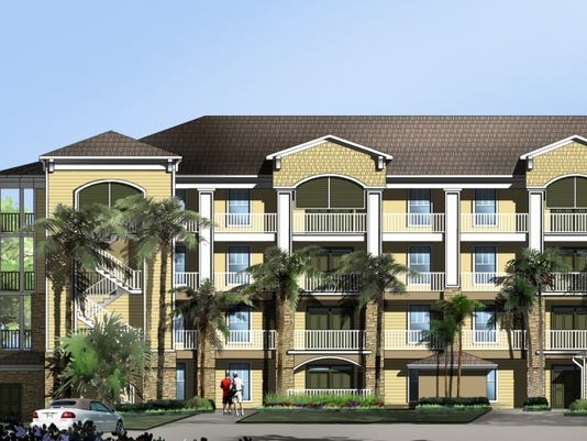 635816467322463782-the-sound-at-navarre-beach-rendering