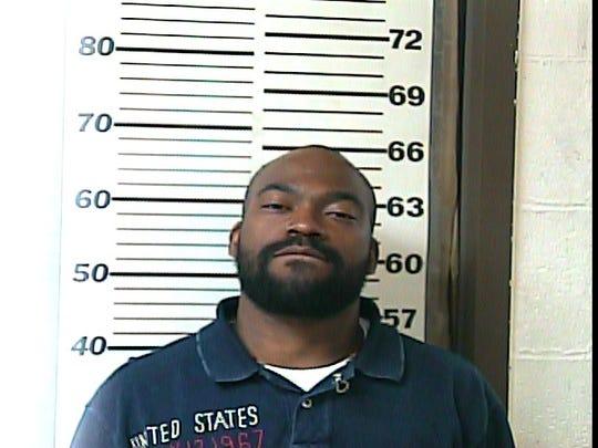 Kenneth Marvin Price Jr.