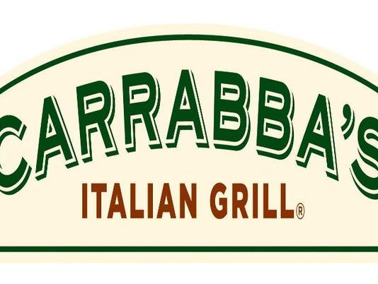 636228611346855435-carabbas-logo5x3.jpg