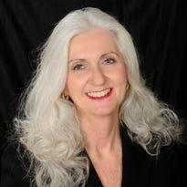 Barbara M. Hanson