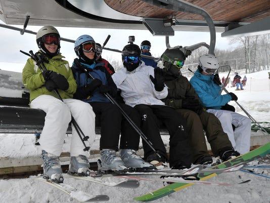 Ski lift LEAD.jpg