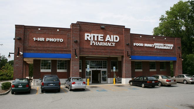 For years now, Walgreens has been in the process of purchasing a massive share of its rival Rite Aid's locations. When Walgreen completes the deal to buy the locations, it will close 600 of the over 1,932 locations it will have purchased. Rite Aid will be paid $4.4 billion for its stores.