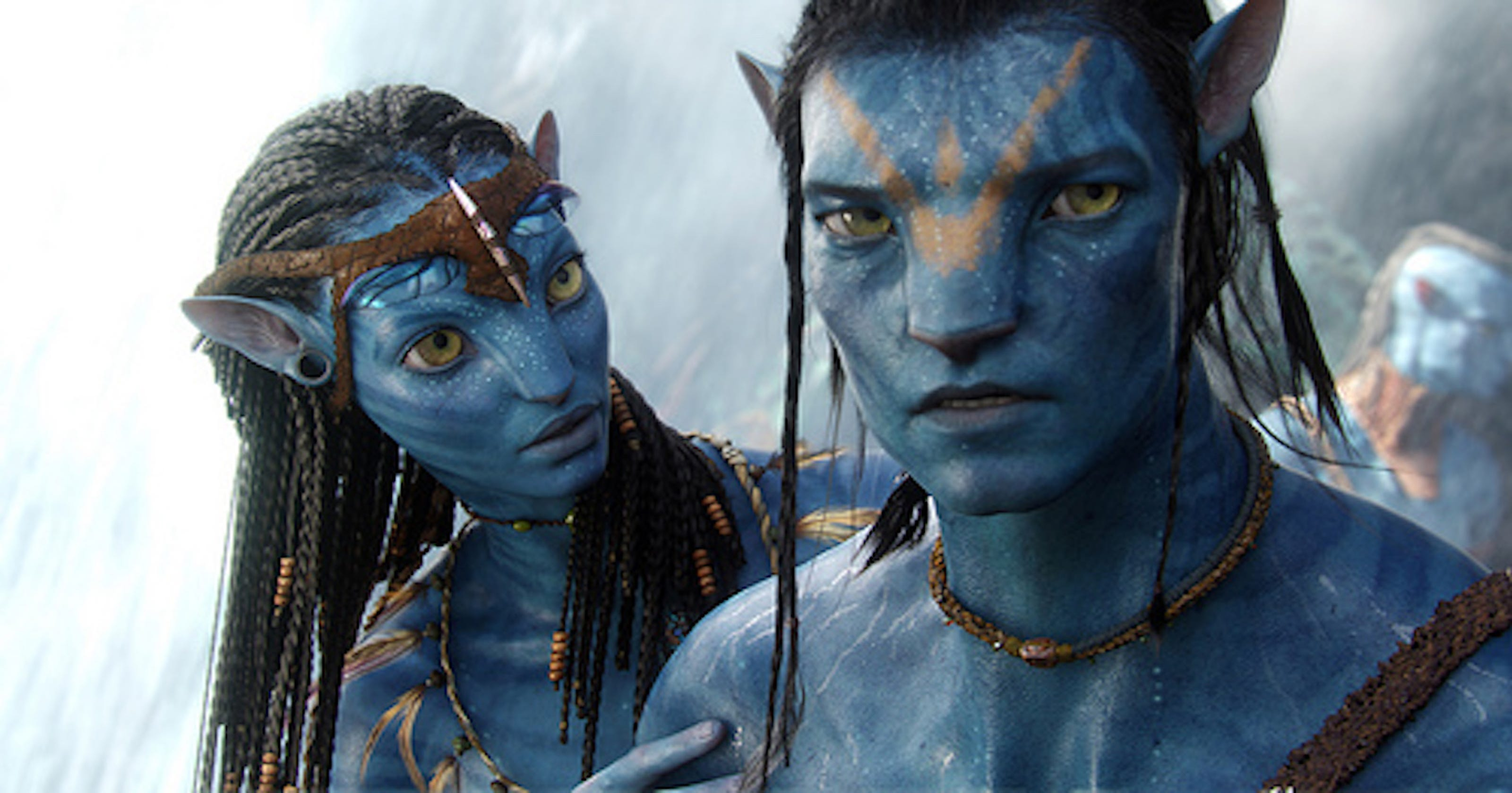 From Transformers To Avatar 50 Most Expensive Movies Ever Made