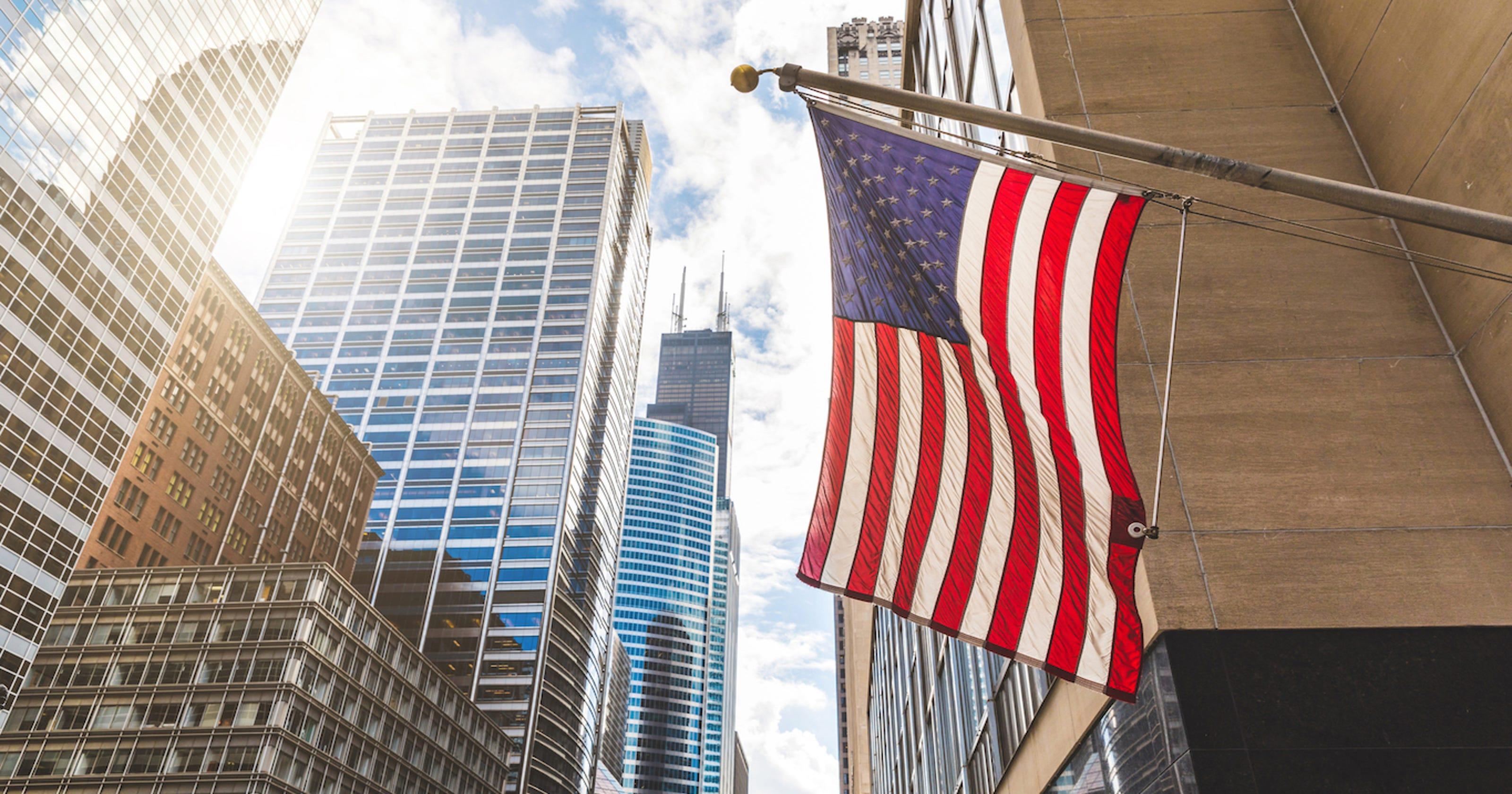 america s most patriotic brands jeep disney coke top the survey list