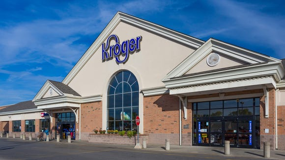 Kroger is warning customers that a $250 coupon circulating online is not real.