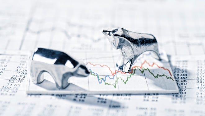 The top analyst upgrades, downgrades and other research calls from Wednesday include Broadcom, China Life, Crocs, Eli Lilly, Lockheed Martin, Philip Morris, Rio Tinto and Spotify.