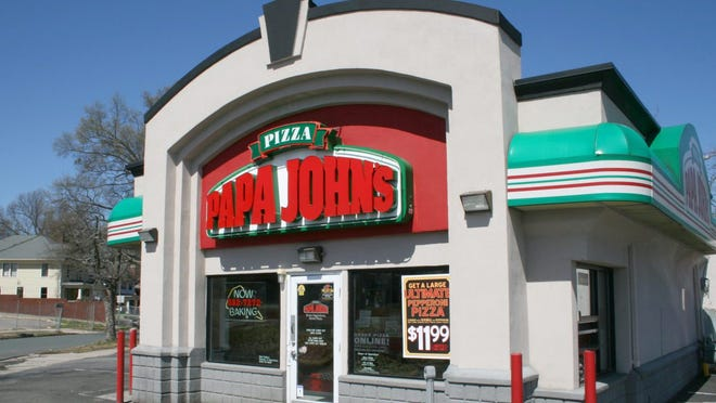 John Schnatter's decision to sue the company he founded will be a huge distraction to Papa John's board and senior management. The negative publicity will drive away more customers.