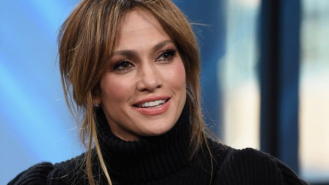 Jennifer Lopez will receive this year's Video Vanguard Award at the 2018 VMAs.