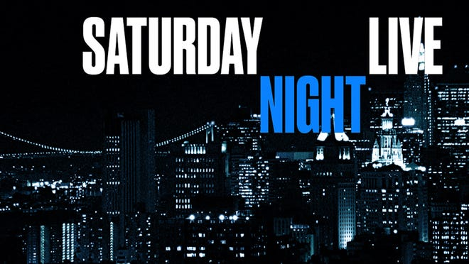 1. Saturday Night Live     • All-time Emmys:  54     • Nominations:  242     • Years:  1975-present     • Most frequent award:  Outstanding Technical Direction, Camerawork, Video Control for a Series (12)