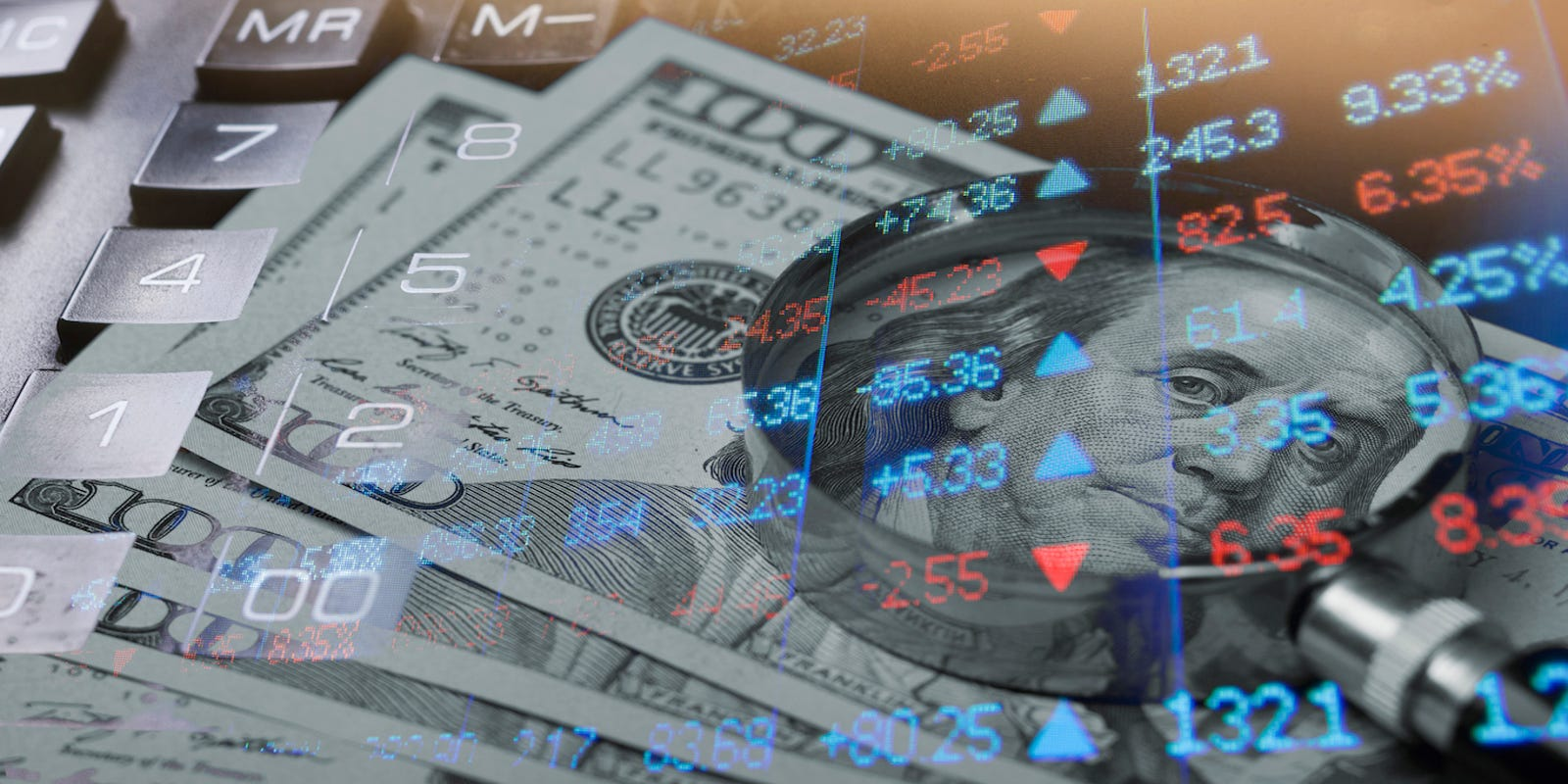 should i stop putting money in stock market until after a correction