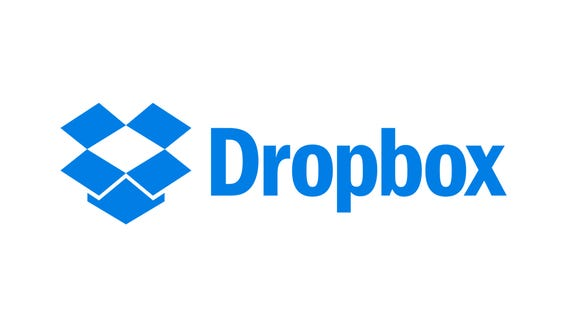 Dropbox is scheduled to release its second-quarter financial results after the markets close on Thursday, the second time that it will have reported since becoming a public company.