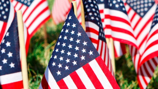 Labor Day isn't a military holiday like Veterans Day, Memorial Day and Independence Day, but veterans and active-duty military can save more when they shop this weekend.